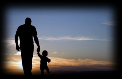padre-figlio-2